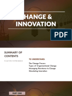 E1101_Topic-10-Change-and-Innovation.pdf