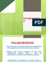 CLASE-7.-POLINEUROPATIA (1)