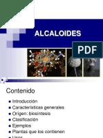 alcolides