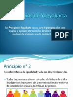 Principios de Yogyakarta.pptx