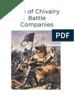 _Battle Companies AoC.doc