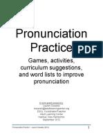 Pronunciation Practice for Semester 1.pdf