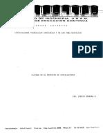Apuntes unam.pdf