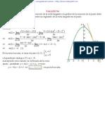 Taller Solucionario de Calculo Diferencial n4 (1)