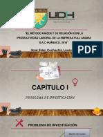 DIAPOSITIVAS (2019-II)