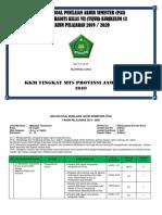 KISI-KISI PAS KLS 7-1.docx