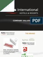 Company-Values.pdf