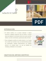 _El_Método_científico.pptx
