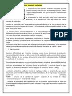 3.2 PRODUCCIÓN CON DOS INSUMOS..docx