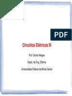 Aula8-FiltrosAtivosPt1.pdf