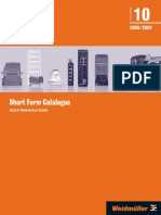 DSAQ00405107.pdf