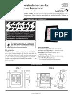 00-02-0758.pdf