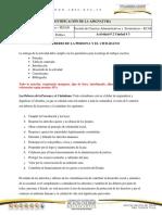 pdf emprendimiento