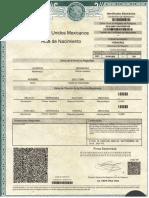 Documentos Juvencio