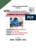 Microsoft Word - .docx.pdf