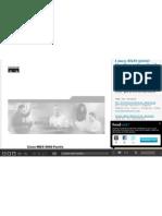 Cisco MDS 9000 Configuration Guide