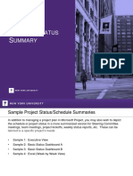 Project-Status-Summary-Free-Template-PPT-Format.pptx