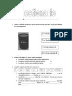 cuestionario solucion nutritiva preparacion.docx