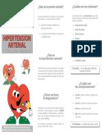 SALUD_CARDIOVASCULAR_hipertension.pdf