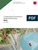 estrategiaseco2017.pdf