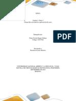 Plantilla de información curso_DianaDuque.docx