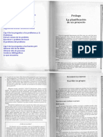 Booth, Colomb y Williams 01 Cómo convertirse en un hábil invest. 2° parte Cap 3 a 5.pdf