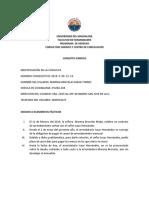 Concepto Juridico. Civil. Restitución de inmueble..docx
