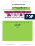 SEGUNDO DIA DEL LOGRO.docx