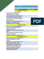 2°_Guion_De_Observacion.docx