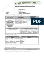 SESION DE APRENDIZAJE DE PERSONAL JUNIO11.docx