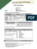 2019-SESION DE PERSONAL SOCIAL.SETIEMBRE1.docx