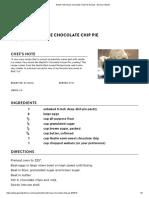 Nestle Toll House Chocolate Chip Pie Recipe - Genius Kitchen.pdf