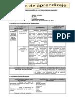SESION DE APRENDIZAJE DE PLAN LECTOR.SET3.docx