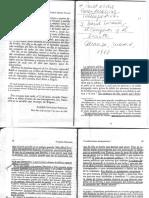 09 - Nietzsche - Consideraciones Interpretativas - 65 Copias