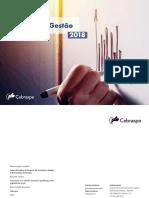 Relatorio_de_Gestao_2018.pdf