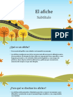 El afiche ppt 8.pptx