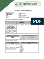 SESION DE APRENDIZAJE DE CIENCIA-JUNIO1.docx