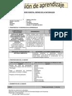 SESIONES DE APRENDIZAJE DE CIENCIA-JULIO3.docx