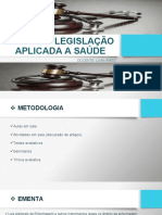 1556908724012_direito e Legislação Aplicada a Saúde_0-1