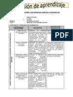 SESIONES DE APRENDIZAJE DE CIENCIA-SETIEMBRE9.docx