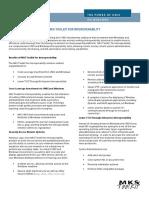 1pdf.net Mks Toolkit for Interoperability Mks Software
