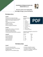 Guía-y-portafolio-cuarta-y-sexta-oportunidad-de-Etimologías-octubre-2012.pdf