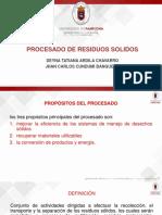 PROCESADO DE RESIDUOS SOLIDOS.pptx