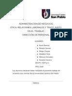 ETICA_RELACIONES_LABORALES_Y_TRATO_JUSTO.pdf