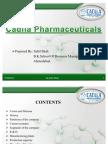 Cadila Pharmaceuticals.1