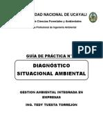 Guia 1 Diagnostico
