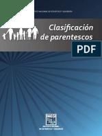 clasificacion_parentescos.pdf