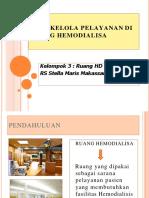 Tugas manajemen HD.pptx