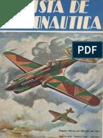 REVISTA AERONAUTICA Nro 027 1943 FEBRERO.pdf