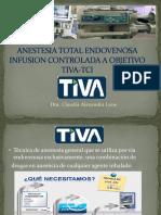 TIVA -